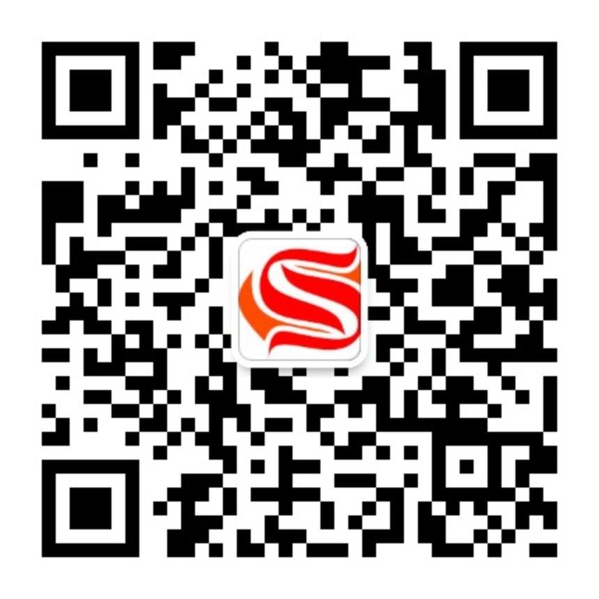 微信图片_20200613150003.jpg